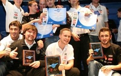 «PLANET OF ВARTENDERS 2008» определил лучших!