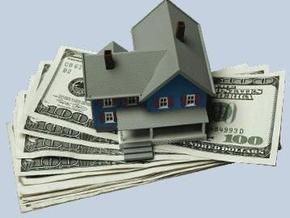 Ипотека на пенсии или как финкризис ударит по «длинным» заемщикам