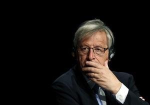 Шпионский скандал: премьер Люксембурга объявил об отставке