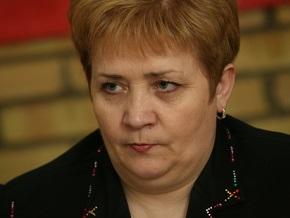 Семенюк-Самсоненко: Турбоатом хочет захватить российский олигарх Григоришин
