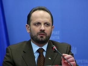 СП: Западной Украине нужны новые средства на ликвидацию последствий наводнения