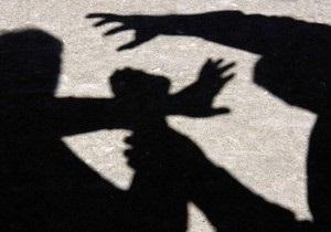 Групповое изнасилование в Умани: задержаны пятеро, среди которых сын депутата