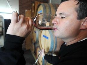 Назван новый мировой лидер в виноделии