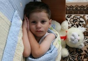 В мире отмечают День защиты детей. Эксперты ставят перед Украиной новые задачи
