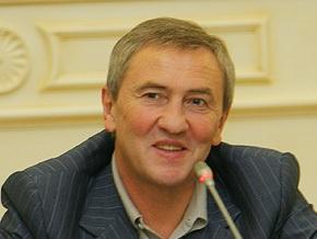 Президент может уволить мэра Киева