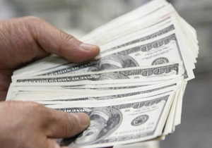 Киевлянин по фиктивным документам получил более $1,5 миллионов кредита