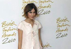 Vogue назвал Топ-20 самых стильных звезд 2010 года