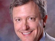 В Арканзасе убит лидер демократической партии США