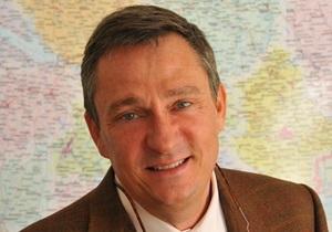 На Корреспондент.net начался чат с координатором системы ООН в Украине