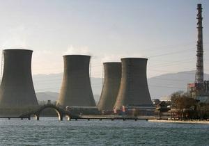 В Пекине, чтобы улучшить качество воздуха, остановили все стройки и заводы