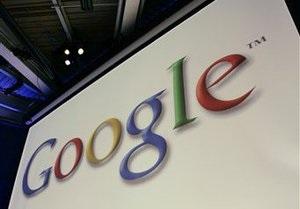 Google запускает новый сервис по продаже книг