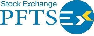 Слияние российских бирж ММВБ и РТС повлияет на развитие биржевого рынка Украины