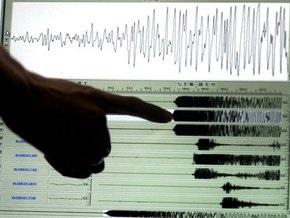 Жертвами землетрясения в Италии стали четверо детей