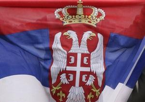 МИД Сербии: Белград не будет присоединяться к военным союзам