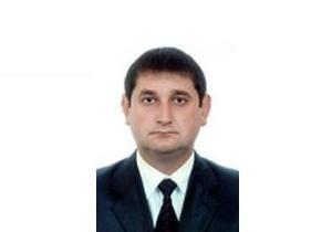 В Черновцах после дня рождения 30-летний депутат облсовета погиб в ДТП
