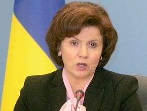 Ставнийчук: Указ о назначении выборов действует в полной мере