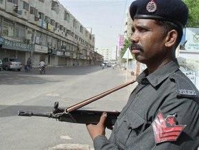 Власти Пакистана предлагают $615 тысяч за лидера группировки Талибан