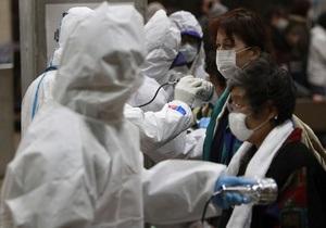 Оператор Фукусимы-1 выплатит эвакуированным из зоны отчуждения $600 млн