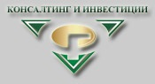 Рост стоимости акций на украинском рынке 23 апреля 2009 года