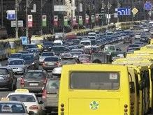 КГГА проведет аудит Киевметрополитена и Киевпастранса