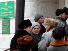 Министр экономики теневого Кабмина прогнозирует скачок цен