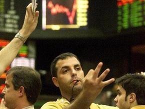 Длина пальцев предопределяет успех на бирже
