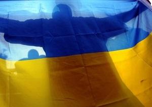 Раде предлагают выдавать гражданство при умении читать, писать и говорить по-украински