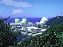 На одной из крупнейших АЭС Японии сработал сигнал тревоги