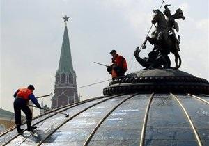 Кудрин: РФ внесла решающий вклад в создание программы выхода Украины из кризиса