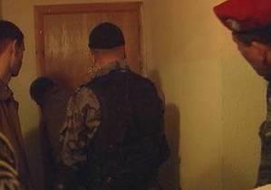 Amnesty International призывает Украину освободить нелегалов из Сомали