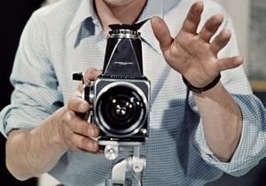 В США состоялась одна из крупнейших фотосделок в истории