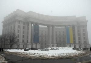 Сирия - эвакуация - Сирия - эвакуация - Из Сирии будут эвакуированы более 30 украинцев