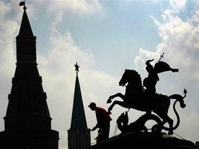 Россия отказала Беларуси в кредите