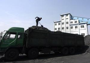 Кабмин отменил постановление о приватизации 99 госшахт