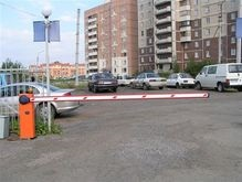 Чиновница одесской мэрии побила милиционера