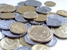 Украинские банки адекватно отреагировали на мировой кризис