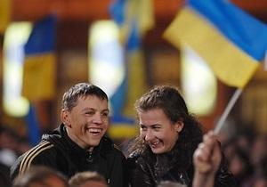МИД: визовое соглашение между Украиной и ЕС не ущемляет права россиян