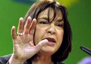 Евродепутат обещает  большое расследование  на предмет коррупции при подготовке Украины к Евро-2012