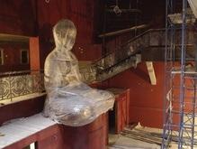 В Киеве открылся Buddha-Bar