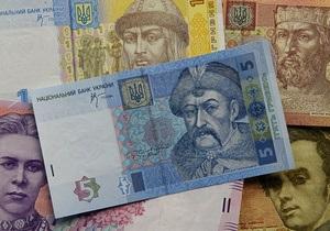 Борьбу с коррупцией оставили без финансирования - Ъ