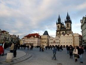 Оппозиция Чехии требует досрочных выборов