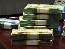 На Волыни работник банка получал взятки за выдачу экспресс-кредитов