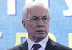 НГ: Киев душат цены на российский газ