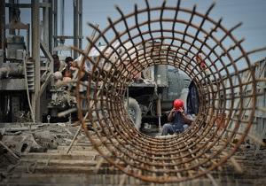 Эксперты объявили экономику РФ рецессивной. Власти не соглашаются, предлагая термин стагнация
