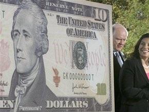 Межбанк закрылся в диапазоне 8,26-8,29 гривны за доллар
