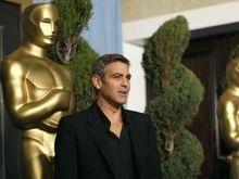 Церемонию Оскара лишили самой пышной вечеринки