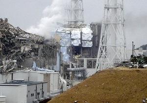 Пожилые японцы готовы бороться с радиацией