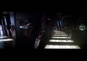 В Звездных войнах нашли скрытое изображение Микки-Мауса