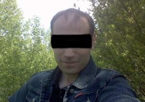 В Заполярье арестовали безработного мужчину, выдававшего себя за активистку FEMEN