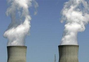Парламент Швейцарии поддержал закрытие всех АЭС